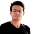 Achraf Tounsi | Crunch Analytics