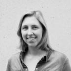 Evelien Hesters | Crunch Analytics