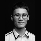 Fisher Chin-Wen Kuan | Crunch Analytics