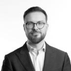 Jan-Joris Devogelaer   Crunch Analytics