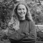 Marthe Van Den Hende   Crunch Analytics