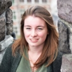 Pauline De Belie | Crunch Analytics
