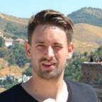 Jacob Denolf | Crunch Analytics