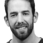 Sebastiaan Dalmeijer   Crunch Analytics