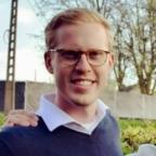Tijs Engelrelst | Crunch Analytics