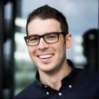 Tom Volckaert | Crunch Analytics